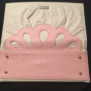 Miche Vintage Classic pink Virginia shell